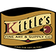 Kittle's Fine Art & Supply Company